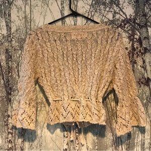 Relais Knitware Sweaters - Relais Knitware Knit Sweater